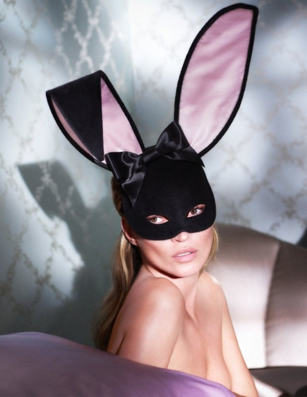 800x1035xkate-playboy-60th-anniversary2.jpg.pagespeed.ic.ubEpwatpXz