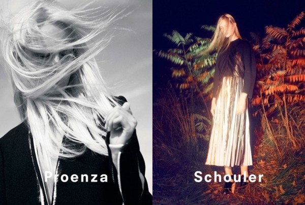 800x539xproenza-schouler-spring-2014-campaign2.jpg.pagespeed.ic.RhmrPc6b12