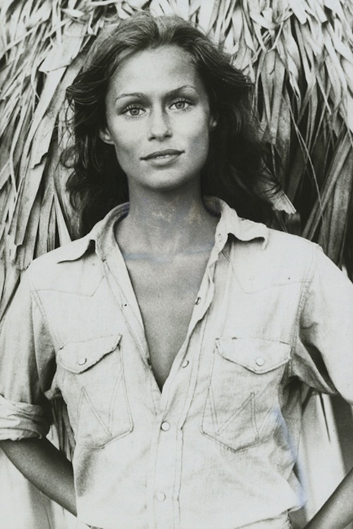 Lauren-Hutton-hero1
