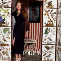 Botanical Prints Envy
