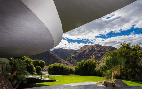 bob-hope-home-palm-springs1