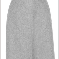 The Perfect Skirt