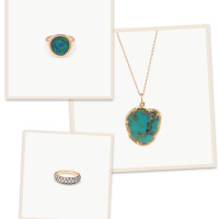 Kathryn Bentley's Jewelry