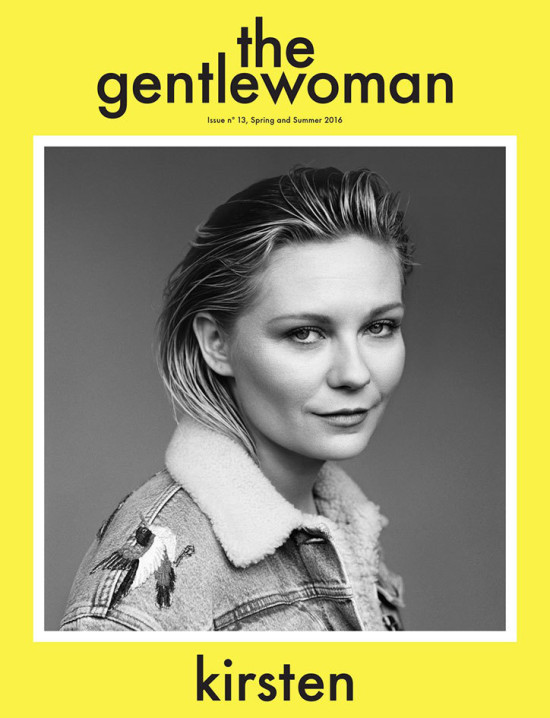 the-gentlewoman-INT-1