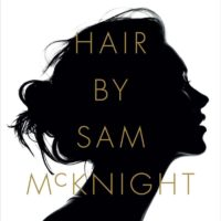 Hair by Sam McKnight
