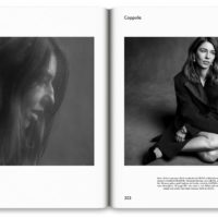 The Gentlewoman Issue N° 15
