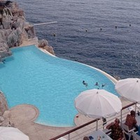 Chic Pools cont.