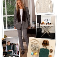 Kule collection launch
