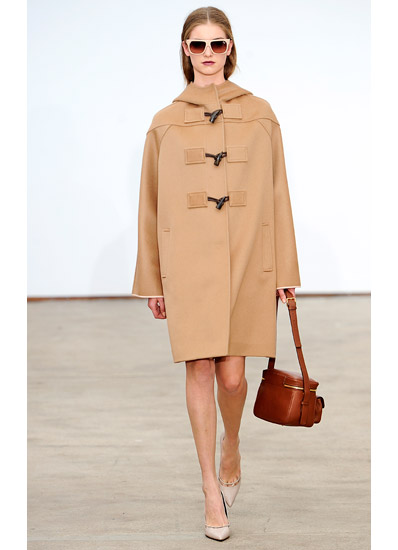 I Would Wear This Today Keep It Chic