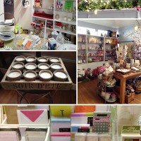 Small Business Saturday: Chrison & Bellina