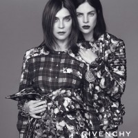 Givenchy Girls