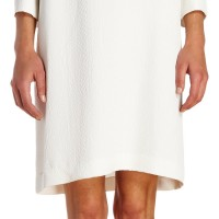 The Perfect LWD