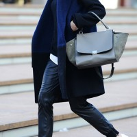 Chic And Practical