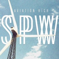 Aviation High