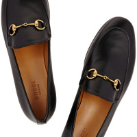 The Horsebit Loafer, Cont.