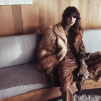 'The Best of Women's Fall Fashion'