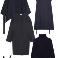 Navy Must-Haves On Sale