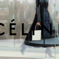 Céline To Sell Online