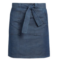 A Very Cute A.P.C. Skirt