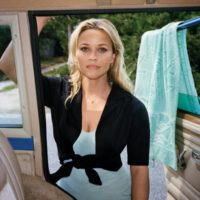 Innovator: Reese Witherspoon