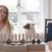 Beauty Call with Jane Larkworthy: Gucci Westman