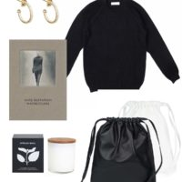 Kendall Conrad Must-Haves