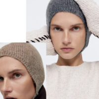 The Knit Cap, Continued